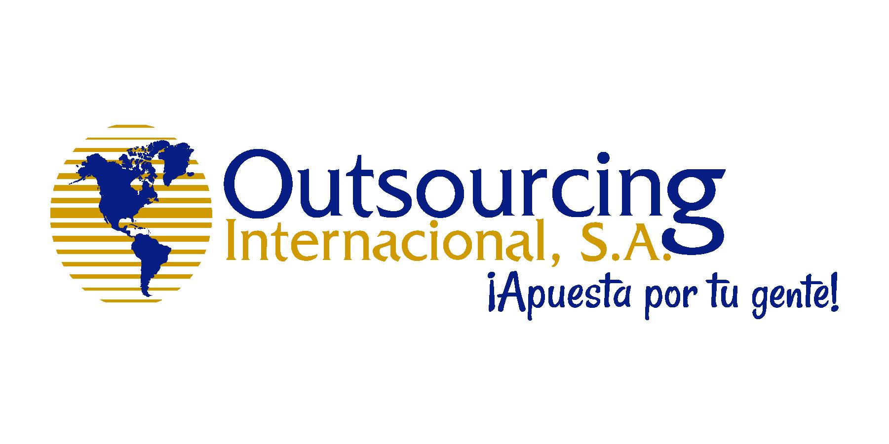 logo_outint